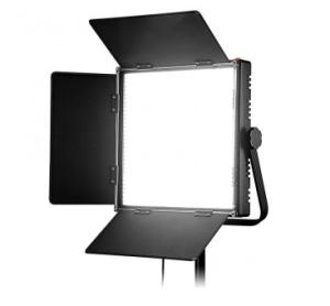 Fotodiox LED-1024AL