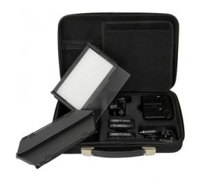 Fotodiox Pro LED-312DS