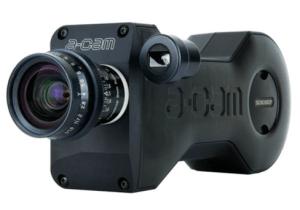 Ikonoskop A-Cam SP-16