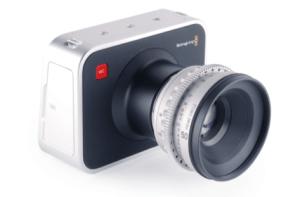 LockCircle PrimeCircle XE Silver Lens Series