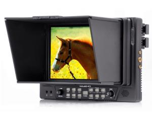 7-inch MustHD Monitor