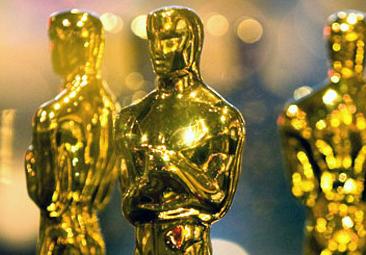 ARRI 86th Academy Awards