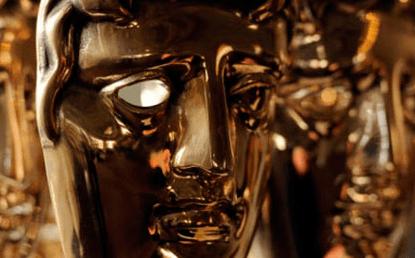 ARRI BAFTA Nominations
