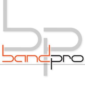 Band Pro