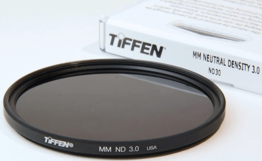 Tiffen ND 3.0