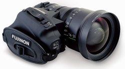 Premier-PL-14-35mm-Cabrio-wide-angle-lens-ZK2-5x14-(1280x823)-JPEG