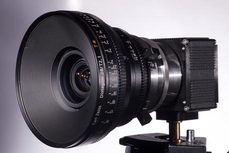 one-cam Modular Camera