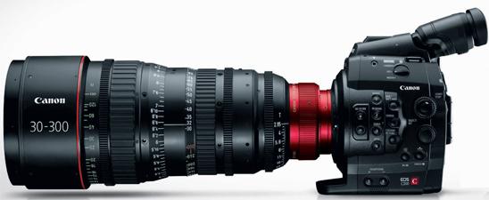 Canon_C300_big_lens