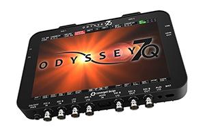 Convergent_Design_Odyssey7Q