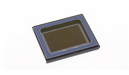 IMX183CQJ 4K Sensor