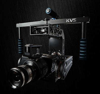 KVS Koenig Video Stuff