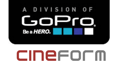 Cineform