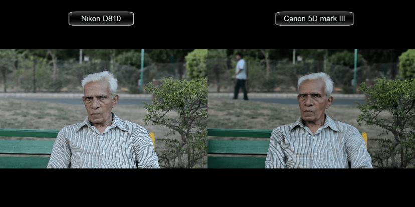 Download DaVinci Resolve Lite For Free: | Cinescopophilia