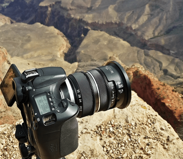 Allstar 18-35mm T1.8 PL Lite Lens Version 2