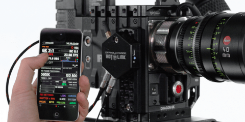 Sony Announce Pxw X500 Camera Amp Pmw Rx50 Recorder Pmw