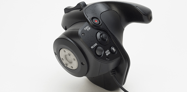Sony PXW-FS7 7