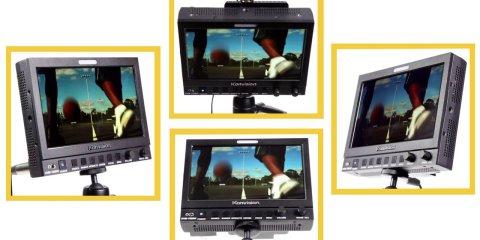 Kovacam Gp01 Cage Mod Amp 4 C Mount Lenses Breathe Life Into