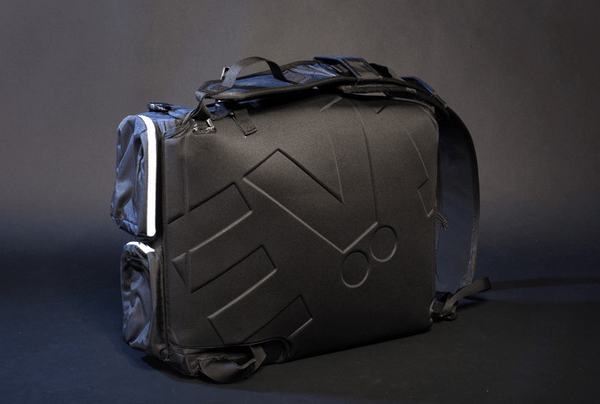 top shelf bag is the fastest most functional