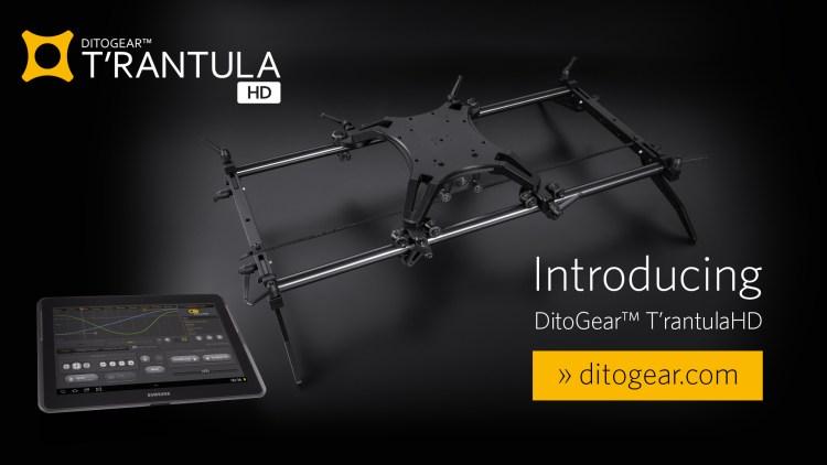 DitoGear_TrantulaHD_Intro_Tablet
