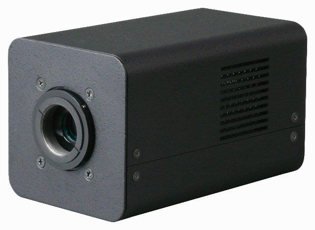 FLOVEL HBC-2000
