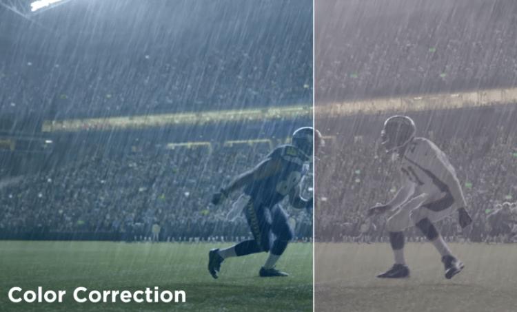 NFL-Surface-breakdown