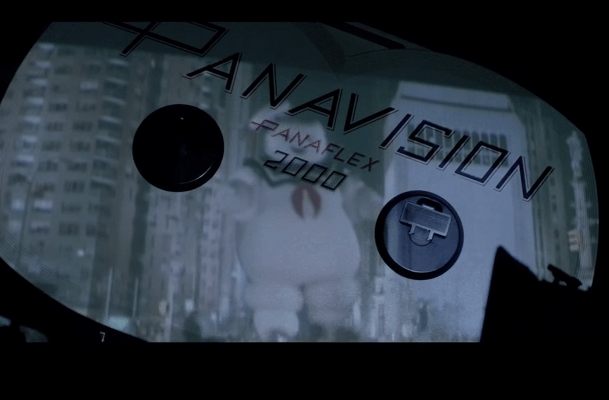 Panavision 60th Birthday