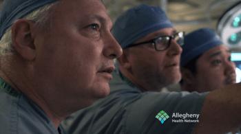 4 Different Hospitals 4 Unique TV Campaigns