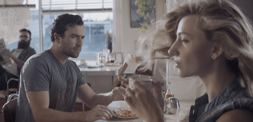 Topp brittiska dating byråer