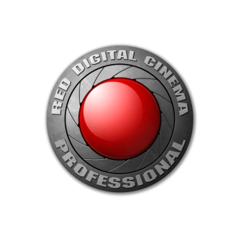 RED Digital Cinema Professional