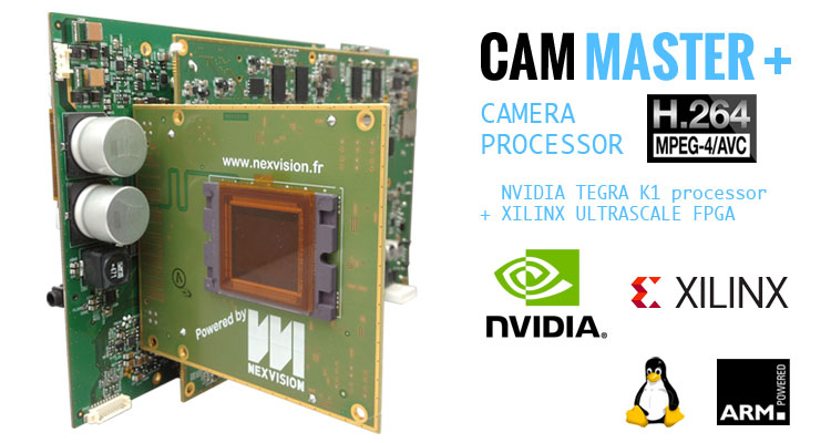 4K_video_camera_maestro_cam-master
