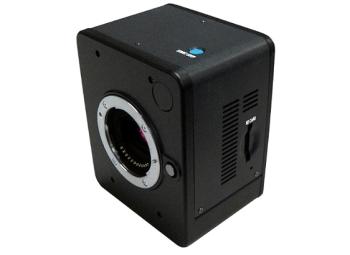 ALTASENS-AL-CM460-Camera-Module