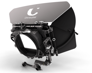 Chrosziel-New-Cine.1-MatteBox-MB-565