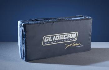 Glidecam NAB 2015 Devin Graham Signature Series