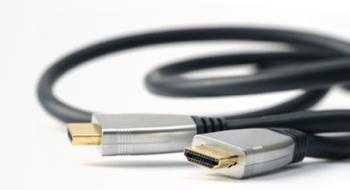 HDMI-2.0a