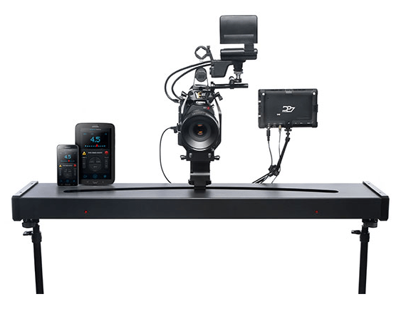 Redrock Micro One Man Crew Director
