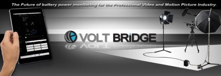 Switronix Releases VoltBridge