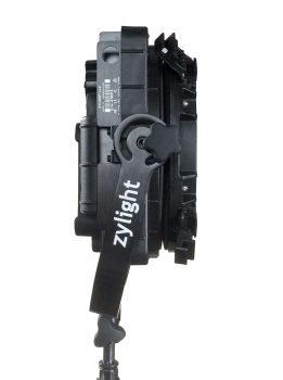 Zylight F8-200 Fresnel Light