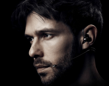 d-fine-In-Ear-Broadcast-Headset-Microphone