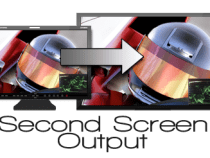 secondscreen-nodrop
