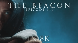 The Beacon 8K