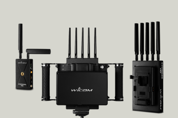 WICAM Cypress HD
