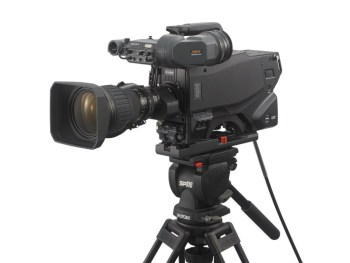 HDC4300