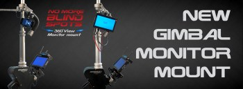 NEW-GIMBAL-MONITOR-MOUNT-Basson-Steady-br