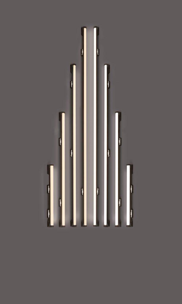 BBS Daylight Tungsten Pipeline