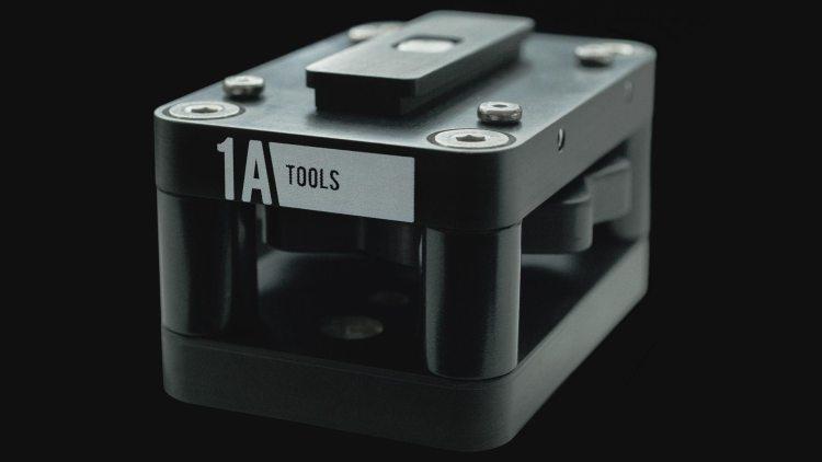 1A Tools Movi