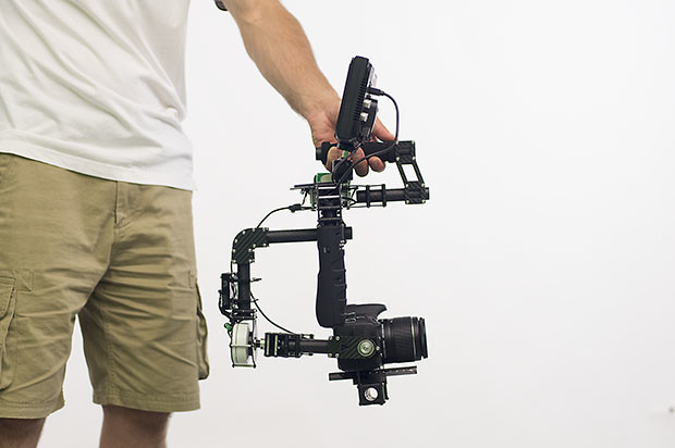SkyVideo.pro