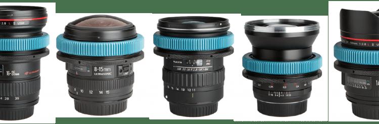 LensGear