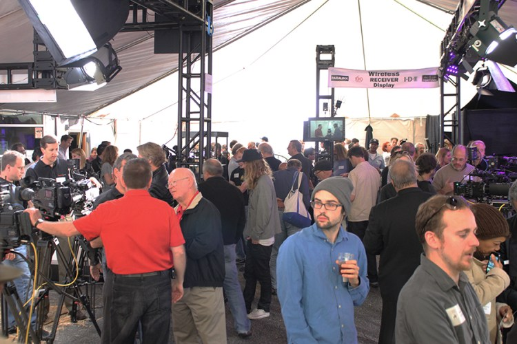 bandpro-openhouse-crowd
