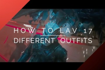 How to Mic Up 17 Different Outfits