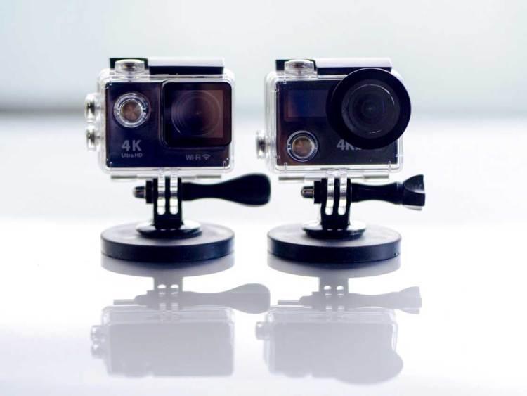 Eken-H8R-and-Eken-H9